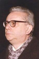 Giancarlo Brasca